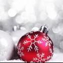 Openingstijden kerstvakantie